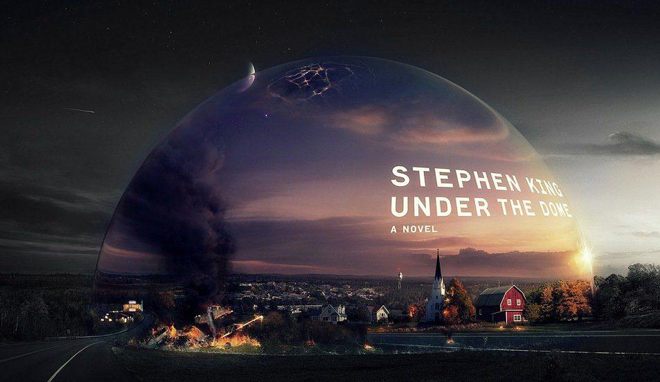 As 10 melhores séries televisivas baseadas em livros