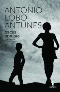 O Cus de Judas de Lobo Antunes, um exorcismo africano 7