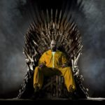 André Malta fala sobre Literatura Grega e a compara com Game of Thrones e Breaking Bad