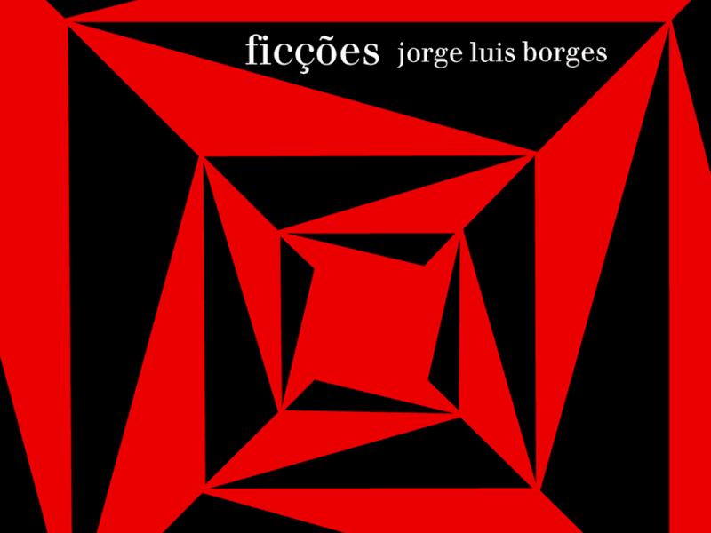 Ficções, de Jorge Luis Borges