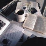 8 livros para quem quer escrever roteiros