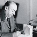 Poemas inéditos de Pablo Neruda: A obra póstuma de um poeta eterno 3