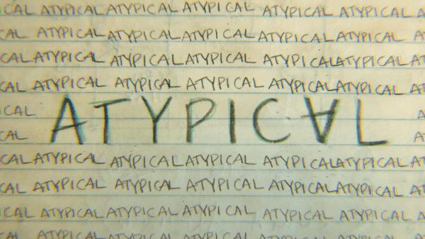 'Atypical' é uma série necessária para toda a sociedade