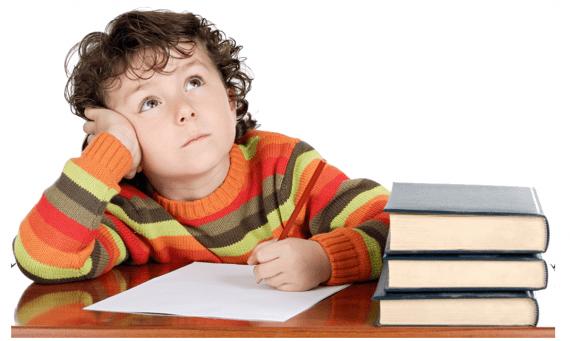 Médico lança livro gratuito que desmistifica o TDAH
