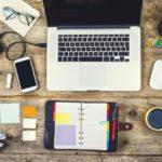Seleção de cursos online gratuitos para Letras