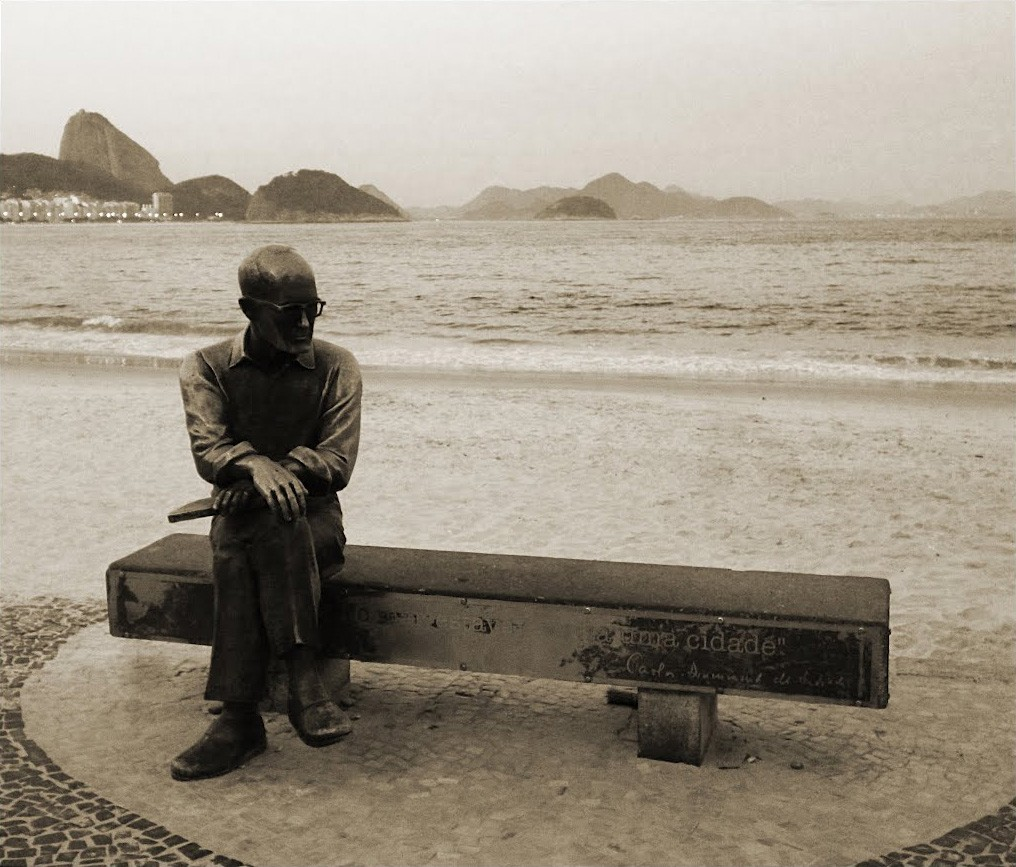 13 curiosidades sobre a literatura brasileira que você talvez não saiba