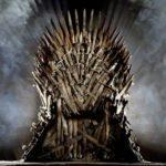 As 10 melhores séries televisivas baseadas em livros 2