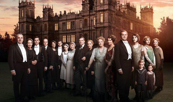 as 10 melhores series televisivas baseadas em livros 7 - As 10 melhores séries televisivas baseadas em livros
