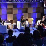 Sesc promove semana literária e feira do livro em 23 cidades do Paraná 1