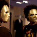 Crítica: Nocturama, filme de Bertrand Bonello (Netflix)