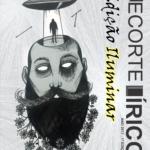 Lançada a primeira edição da Revista Recorte Lírico
