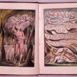 Os 10 melhores poemas de Canções de Inocência e Canções de Experiência, de William Blake