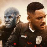 5 filmes atuais disponíveis na Netflix para gerar discussões em sala 2