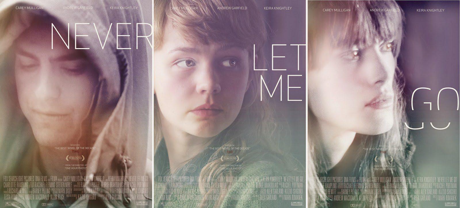 5 filmes atuais disponíveis na Netflix para gerar discussões em sala 4