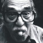 Edição Gabriel García Márquez da Revista Recorte Lírico divulga autores selecionados