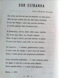 ilustres desconhecidos da poesia brasileira cicero franca 2 236x300 - Ilustres desconhecidos da poesia brasileira: Cícero França