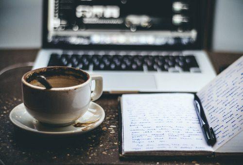 Seleção de cursos online gratuitos para Humanas - Idiomas (parte 3)
