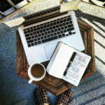 Seleção de cursos online gratuitos para Humanas (parte 2)