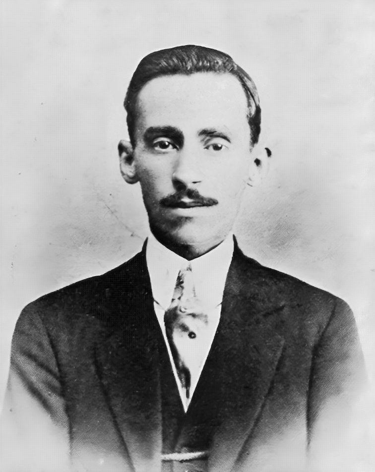 "Augusto Anjos - A simbologia do ""verme"" na literatura mundial"