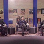Direito & Literatura (TV Justiça)