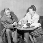 Jean Paul Sartre e os Diários de Guerra 1