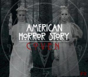 Variações de terror e violência em American Horror Story 3
