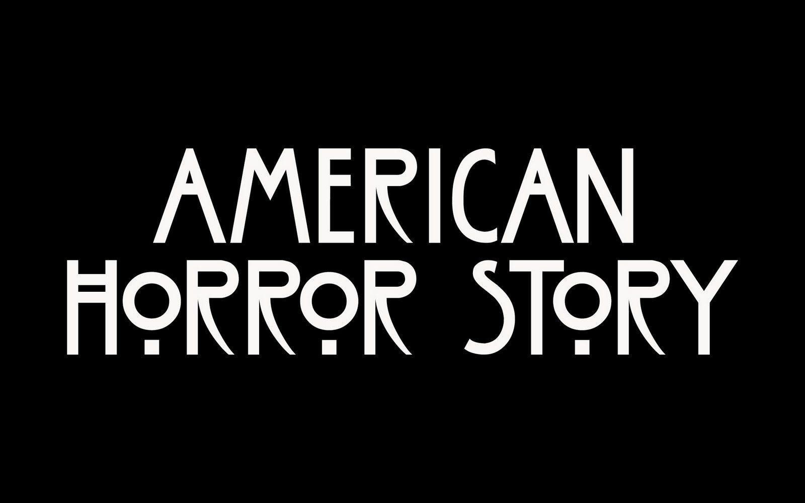 Variações de terror e violência em American Horror Story