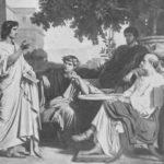 Odisseia e Eneida, o canto dos heróis