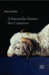 a imensidao intima dos carneiros apresenta vai alem do medo das lembrancas 2 197x300 - 'A Imensidão Íntima dos Carneiros', de Marcelo Maluf