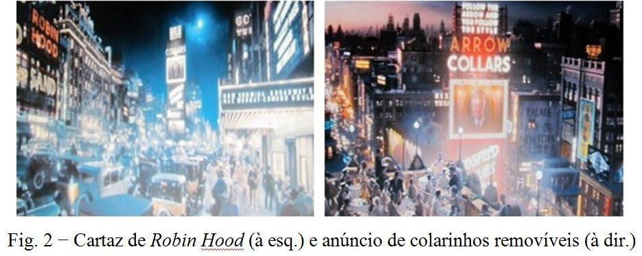 O grande Gatsby (2013), de Baz Luhrmann: estilo e sociedade 1
