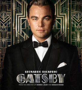O grande Gatsby (2013), de Baz Luhrmann: estilo e sociedade 2