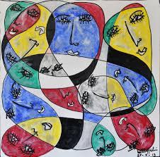 Policappelli, um artista quase curitibano 1