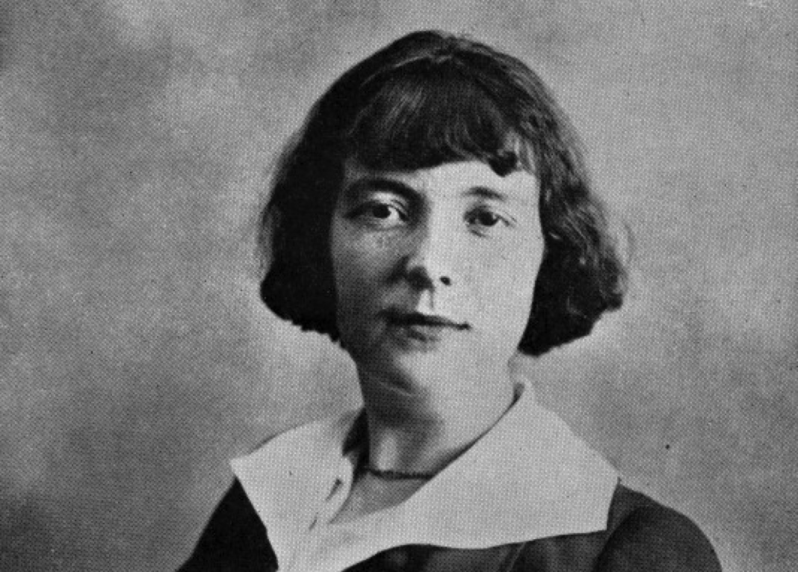 A estranha felicidade em Katherine Mansfield