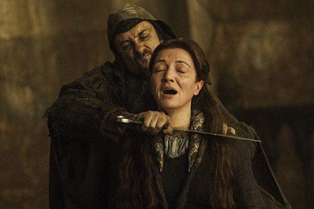 143057.317f7d77 8e2f 4342 8c39 f8a64a5afdfa - Os Reis Malditos, a grande inspiração de Game of Thrones