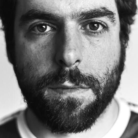 'Barba ensopada de sangue' e o mito na literatura contemporânea brasileira