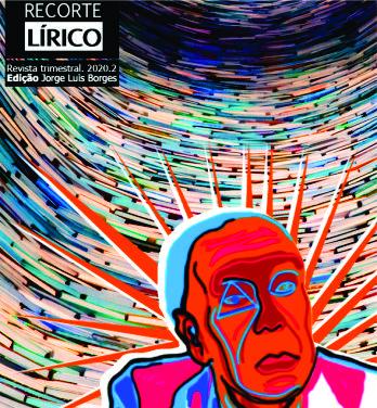 [Revista] Edição Jorge Luis Borges está no ar!