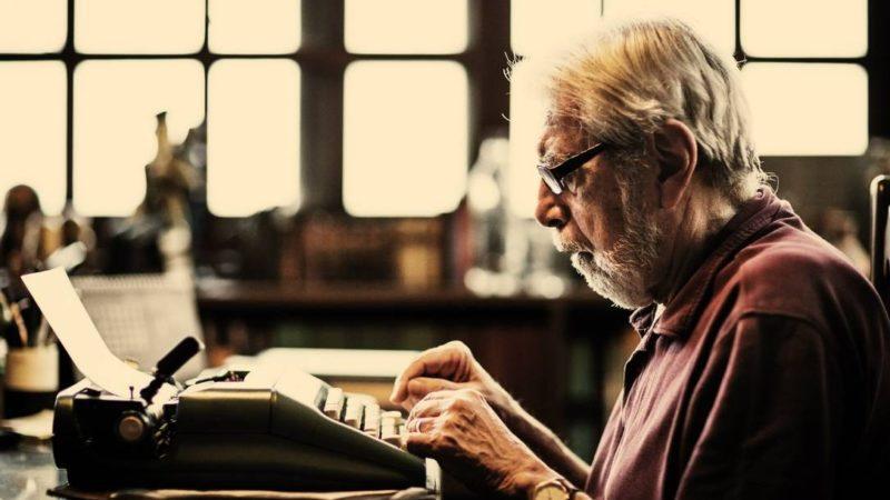 Ivan Junqueira, o Recorte Lírico e a bolha intelectual