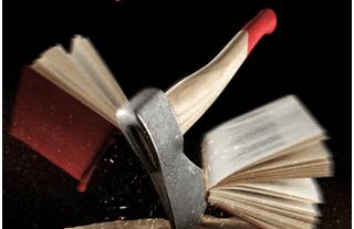 O 1º Prêmio Machado Darkside de literatura, quadrinhos e outras narrativas pode ser seu!