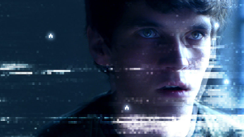 "A interpassividade de ""Bandersnatch"", de Black Mirror"