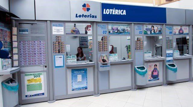 Lotérico
