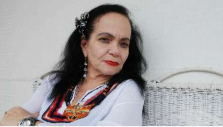 [Revista] Selecionados para a Edição Lucila Nogueira
