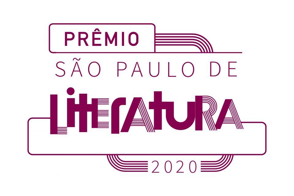13º edição do Prêmio São Paulo de Literatura