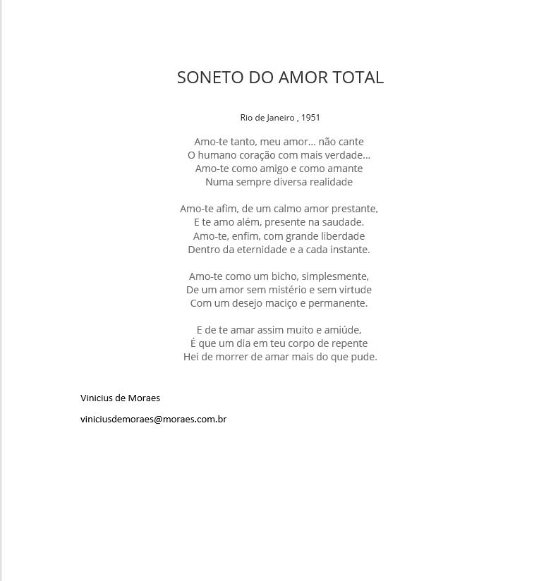 image - Revista Recorte Lírico abre edital para Edição Clarice Lispector