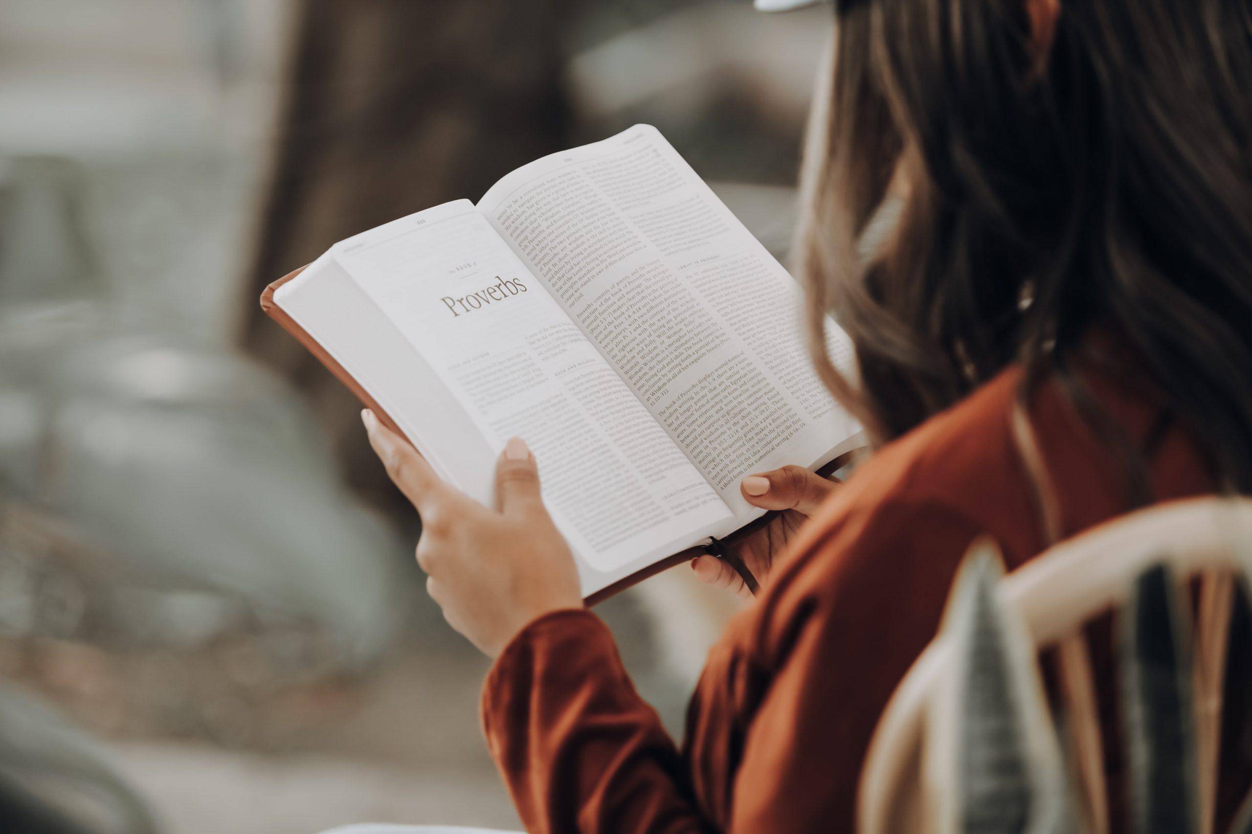 Ler não é uma atividade solitária