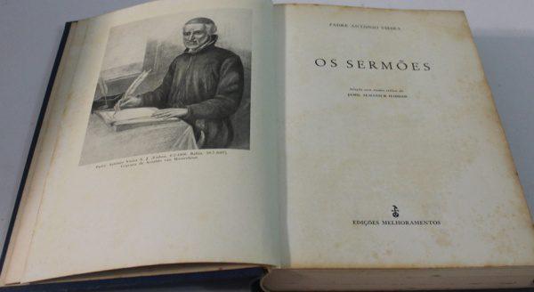 1770247 - Principais livros do Renascimento ao Iluminismo (1300 - 1800)