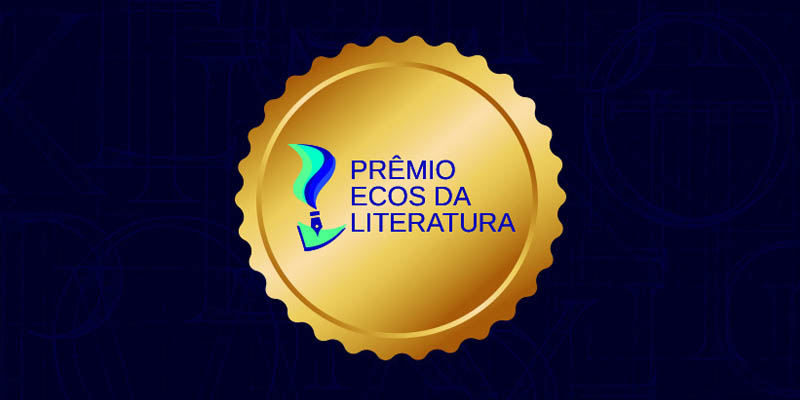 Prêmio Ecos da Literatura