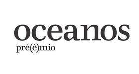 """Um """"oceano"""" de prêmios para os autores navegantes de mares lusófonos"""
