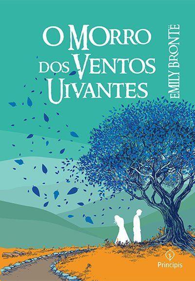 1008720087 - Principais livros do Romantismo (1800 — 1855)