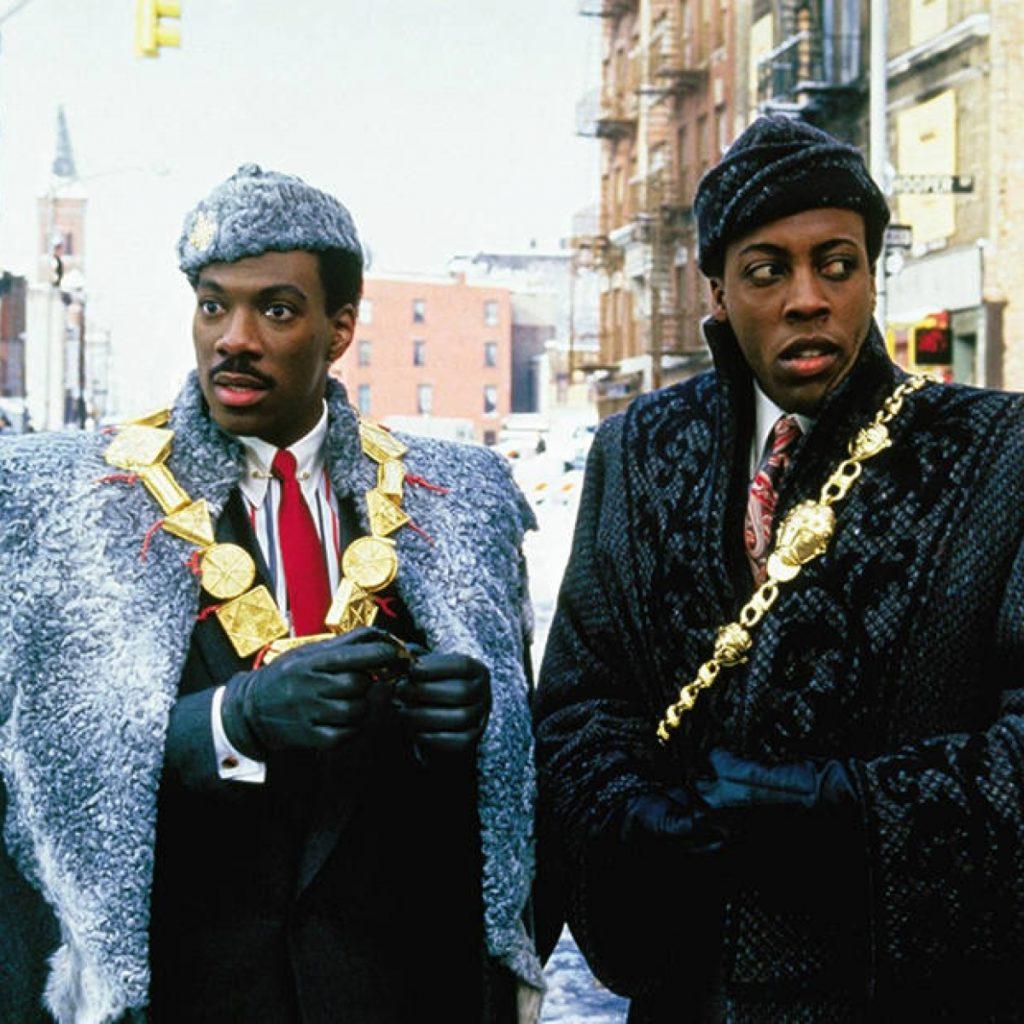 """1547251109202 1024x1024 - """"Um príncipe em Nova York"""" foi o primeiro Pantera Negra que vi"""