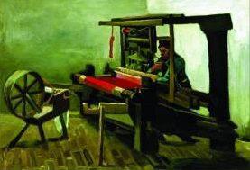 Adalberto De Queiroz: Os Fios da Escrita